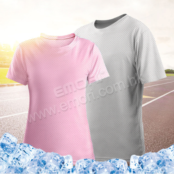 Instant Cooling Clothes