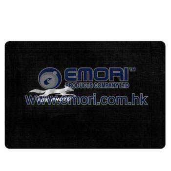 Mouse Mat Cleaning Cloth