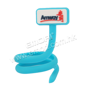 Soft PVC Cable Winder