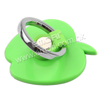 360° Rotating Ring Mobile Stand