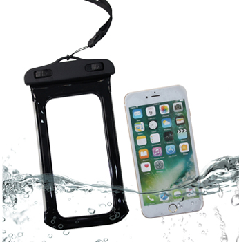 Waterproof Pouch for iPhone7