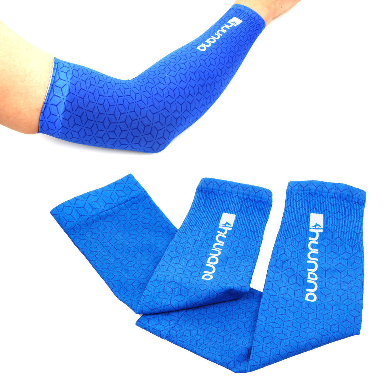 Sports Arm Sleeves(Kids)